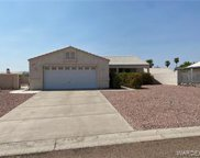4025 S Cassidy Drive, Fort Mohave image