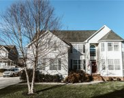 1609 Whippoorwill Trace, South Chesapeake image