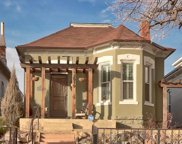 2919 West 27th Avenue, Denver image