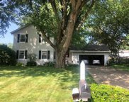 6217 Chaucer Court, South Bend image