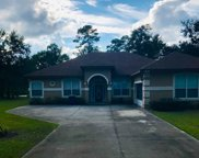 11210 YOUNG RD, Jacksonville image