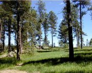 Lot 5 Eagle Ridge Drive, Custer image