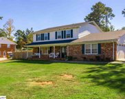 211 Talmadge Drive, Spartanburg image