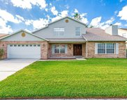 5085 Stratemeyer Drive, Orlando image