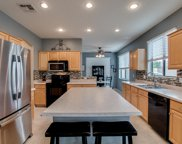 3422 E Powell Way, Gilbert image