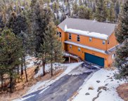 6955 Sprucedale Park Way, Evergreen image