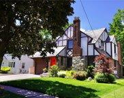 159 Hempstead  Avenue, Malverne image