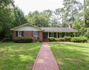 1301 Betton Road, Tallahassee image