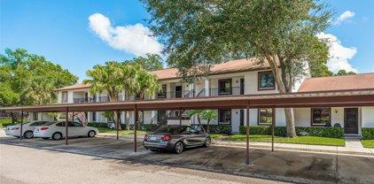 3520 Magnolia Ridge Circle Unit I, Palm Harbor