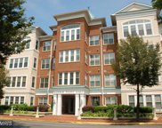 440 BELMONT BAY DRIVE Unit #413, Woodbridge image