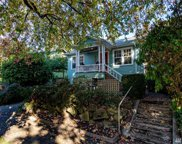 5506 6th Avenue  NW, Seattle image