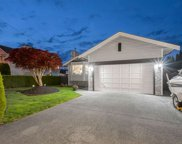 18863 Ford Road, Pitt Meadows image