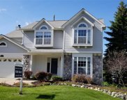 4907 FOOTHILLS, Commerce Twp image