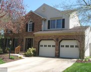 293 DELLCREST DRIVE, Forest Hill image