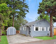 11552 3rd Ave NW, Seattle image