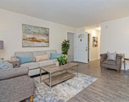 1621 Pentecost Way Unit #6, East San Diego image