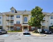 6109 SPRINGWATER PLACE Unit #2301, Frederick image