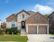 3062 Colorado Cove, San Antonio image