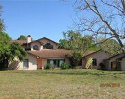 1911 Saddle Hill Road S, Dunedin image
