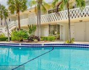 4630 Poinciana St Unit 1C, Lauderdale By The Sea image
