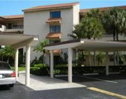 1030 U.S. Hwy 1 Unit #310, North Palm Beach image