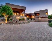 14208 S 18th Street, Phoenix image