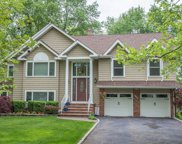 195 CHAUCER DR, Berkeley Heights Twp. image