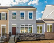 10234 NUTHATCH DRIVE, New Market image