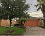 645 Grand Canal Dr, Poinciana image