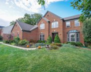 419 Forest Edge  Drive, South Lebanon image