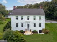 21 W Chatsworth Ave, Reisterstown image