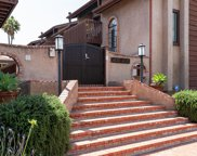 4118 Haines, Pacific Beach/Mission Beach image