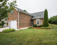 5765 Knoll Court, Lewisville image