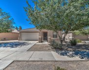 22111 E Via Del Palo --, Queen Creek image