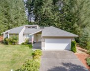 3311 72nd Av Ct NW, Gig Harbor image