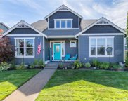 205 Cardinal St SW, Orting image