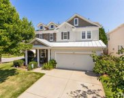 403 Byrams Ford Drive, Cary image