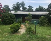 1362 Barnes Street, Holly Hill image