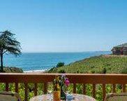 101 Seascape Resort Dr, Aptos image