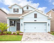 4505 Sequel Road, Kissimmee image