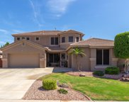 25223 N 42 Drive, Phoenix image