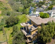 1176 COMBS Road, Newbury Park image