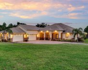 10140 Canal Zone Way, Clermont image