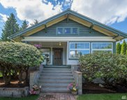 8809 12th Ave SW, Seattle image