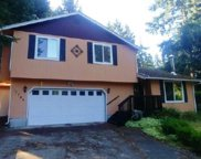 17744 E Clear Lake Blvd, Yelm image
