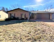 2026 Donnell  Drive, Barnhart image