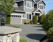 21812 39th Dr SE, Bothell image