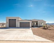 2410 Tigertail Dr, Lake Havasu City image