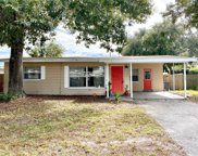 10954 57th Avenue, Seminole image