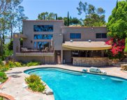 79 Stagecoach Road, Bell Canyon image
